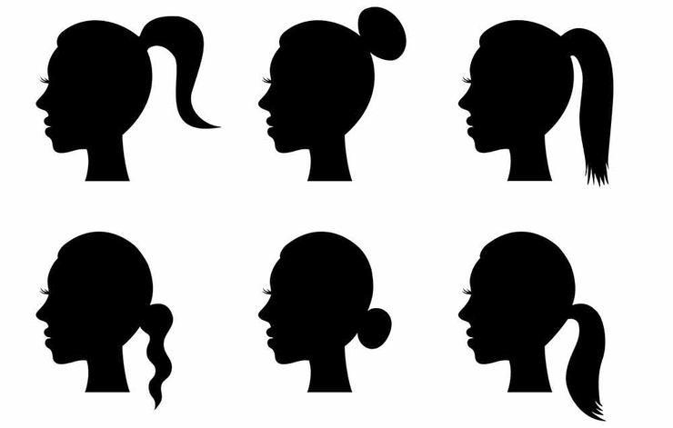 Nguyên nhân rụng tóc mà hội con gái chẳng bao giờ nghĩ đến - Ảnh 3.