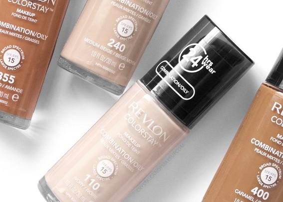 11 lọ kem nền này không chỉ mang đến làn da hoàn hảo mà còn tự nhiên như da đẹp sẵn, được các beauty editor coi như bảo bối - Ảnh 4.