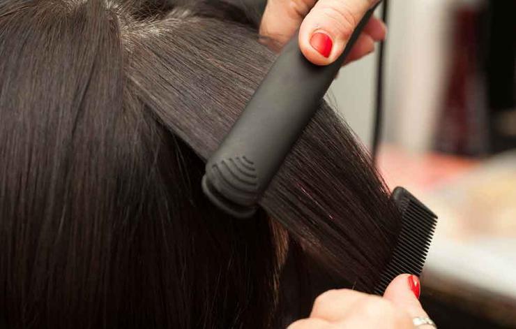 Nguyên nhân rụng tóc mà hội con gái chẳng bao giờ nghĩ đến - Ảnh 4.