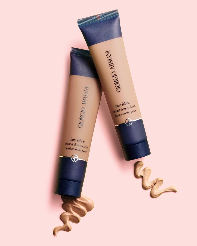 11 lọ kem nền này không chỉ mang đến làn da hoàn hảo mà còn tự nhiên như da đẹp sẵn, được các beauty editor coi như bảo bối - Ảnh 9.