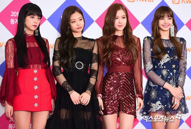 Lễ trao giải SBS Gayo Daejun đã xác nhận dàn nghệ sĩ đầu tiên: Đoán xem tên tuổi nào báo có và ai báo vắng - Ảnh 2.