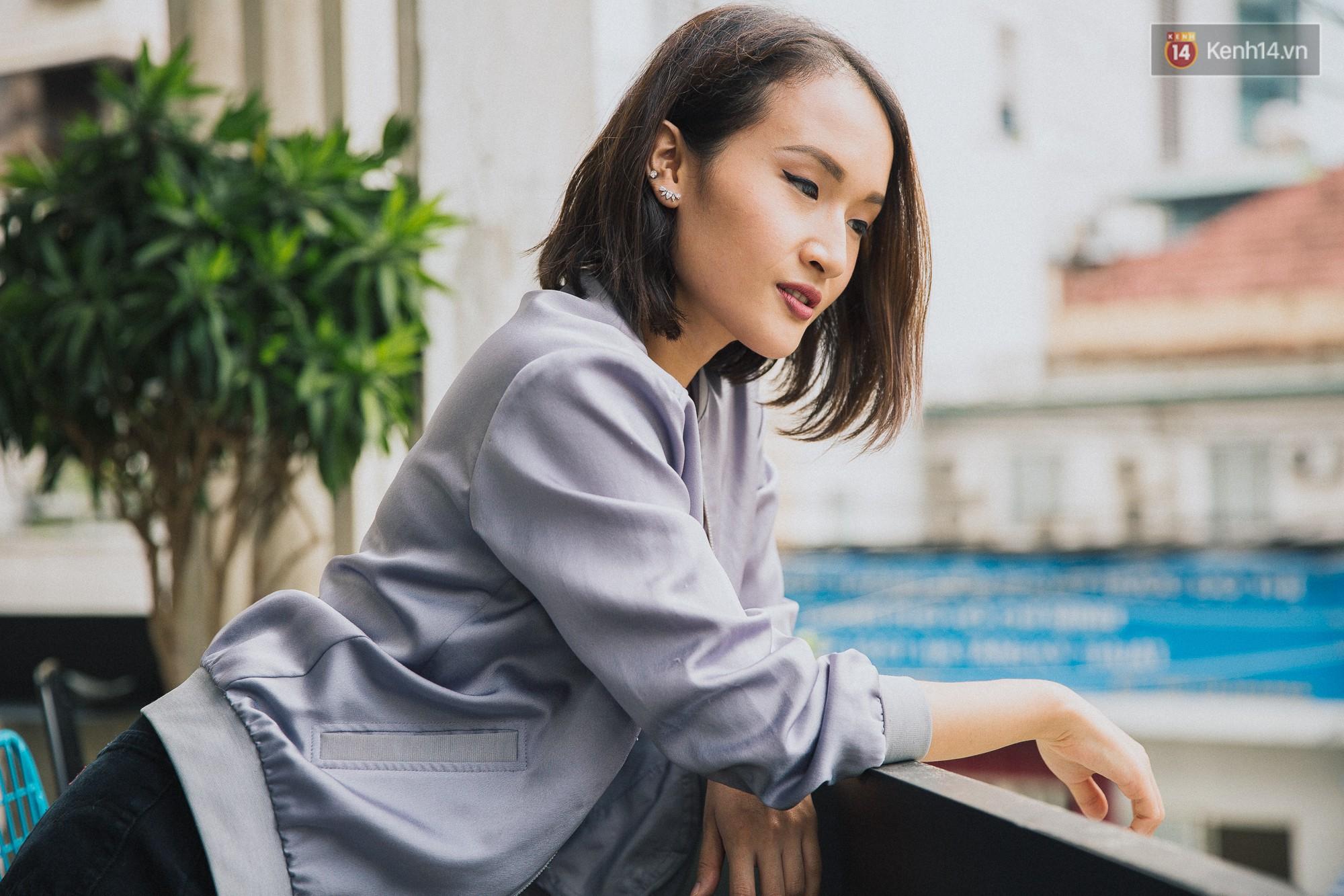 4 cái tên có sức ảnh hưởng hàng đầu trên MXH Việt trong 2018: Mỗi người một lĩnh vực nhưng tất cả đều siêu giỏi, siêu cool! - Ảnh 12.