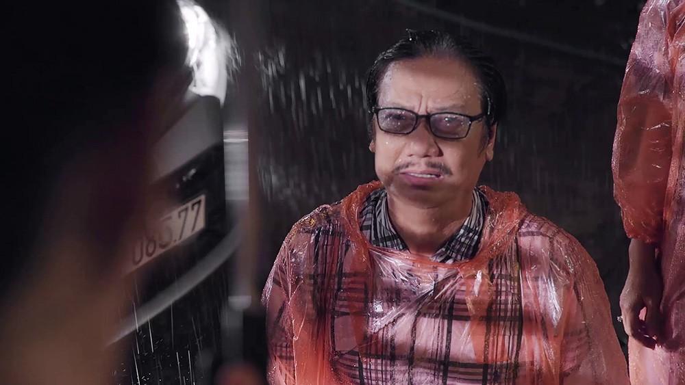 Gạo Nếp Gạo Tẻ: Con dại cái mang, ông Vương chịu cực khổ để Hân thoát án tù - Ảnh 3.