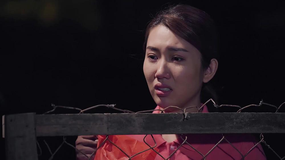 Gạo Nếp Gạo Tẻ: Con dại cái mang, ông Vương chịu cực khổ để Hân thoát án tù - Ảnh 1.