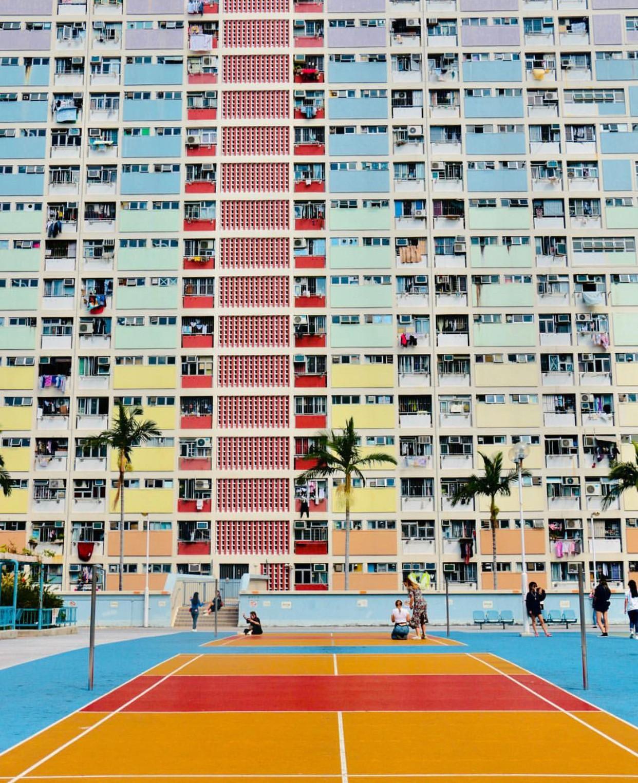 Đến Hong Kong mà không chụp ảnh tại địa điểm này thì coi như... phí nửa chuyến đi! - Ảnh 20.