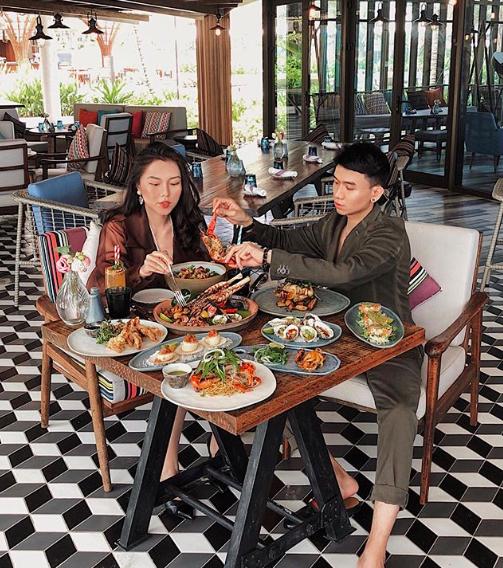 4 cái tên có sức ảnh hưởng hàng đầu trên MXH Việt trong 2018: Mỗi người một lĩnh vực nhưng tất cả đều siêu giỏi, siêu cool! - Ảnh 1.