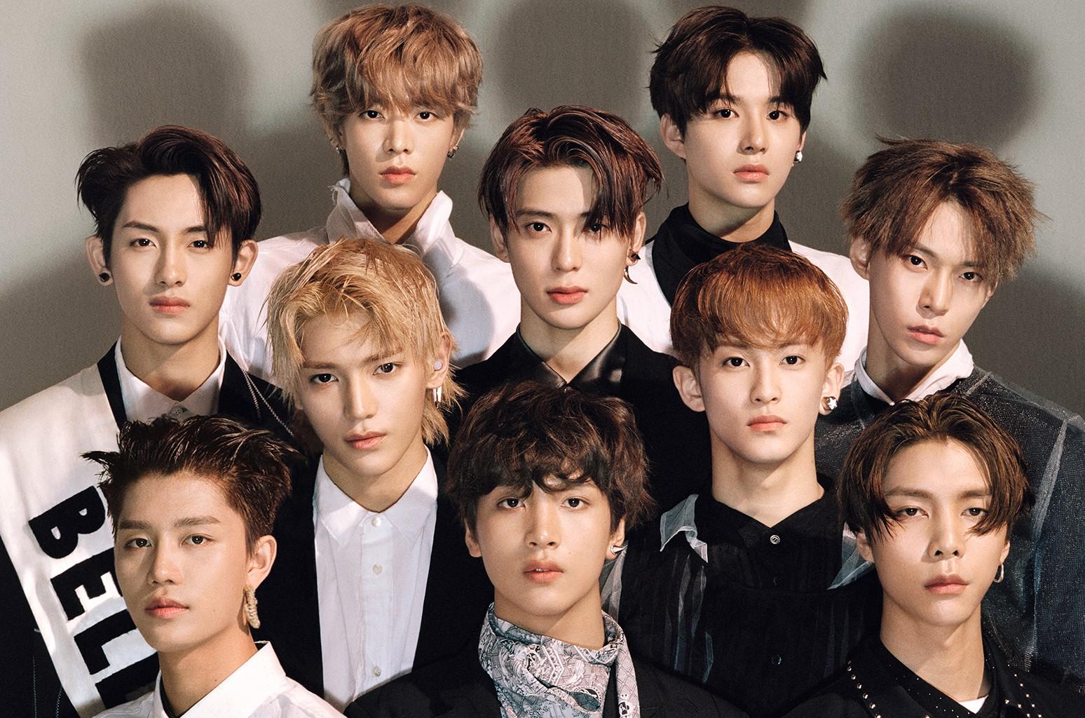 Chuyên gia dự đoán những nhóm nhạc thành công trong năm 2019: EXO và BlackPink đều vắng mặt - Ảnh 4.
