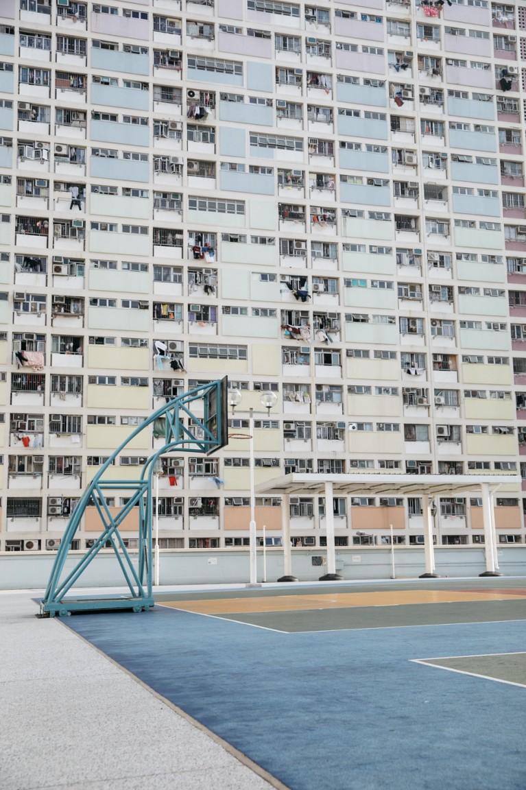 Đến Hong Kong mà không chụp ảnh tại địa điểm này thì coi như... phí nửa chuyến đi! - Ảnh 7.