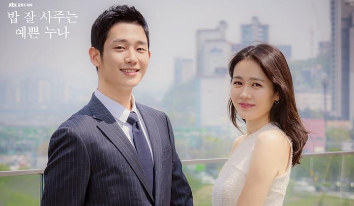 """Nhìn xem phim Hàn 2018 đã cho """"ra mắt chị em"""" bao nhiêu chàng bạn trai trong mơ! - Ảnh 4."""