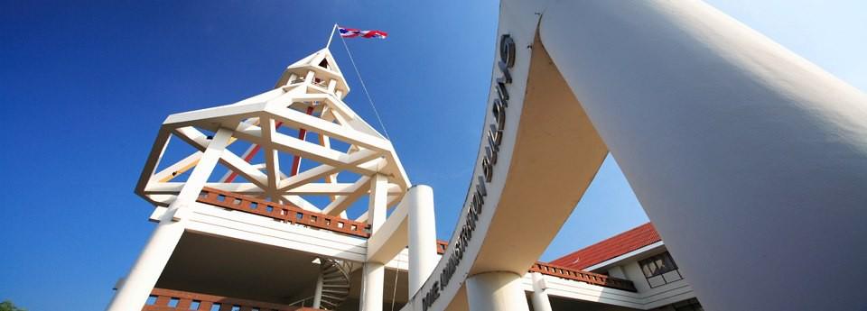 Profile khủng của tội đồ khiến Thái Lan trượt vé chung kết AFF CUP: Cử nhân ngành Y trường ĐH tốt bậc nhất xứ chùa vàng - Ảnh 3.