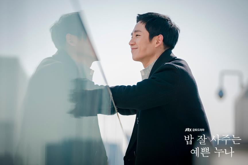 """Nhìn xem phim Hàn 2018 đã cho """"ra mắt chị em"""" bao nhiêu chàng bạn trai trong mơ! - Ảnh 2."""
