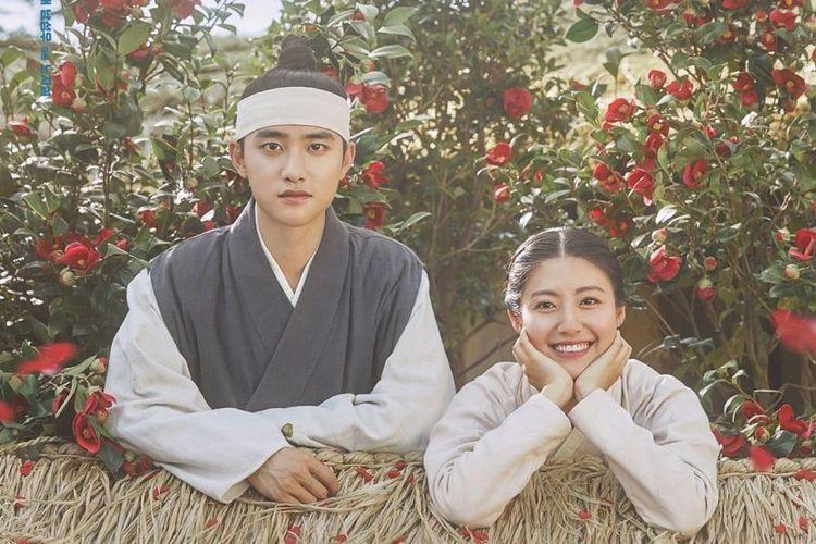 """Nhìn xem phim Hàn 2018 đã cho """"ra mắt chị em"""" bao nhiêu chàng bạn trai trong mơ! - Ảnh 35."""