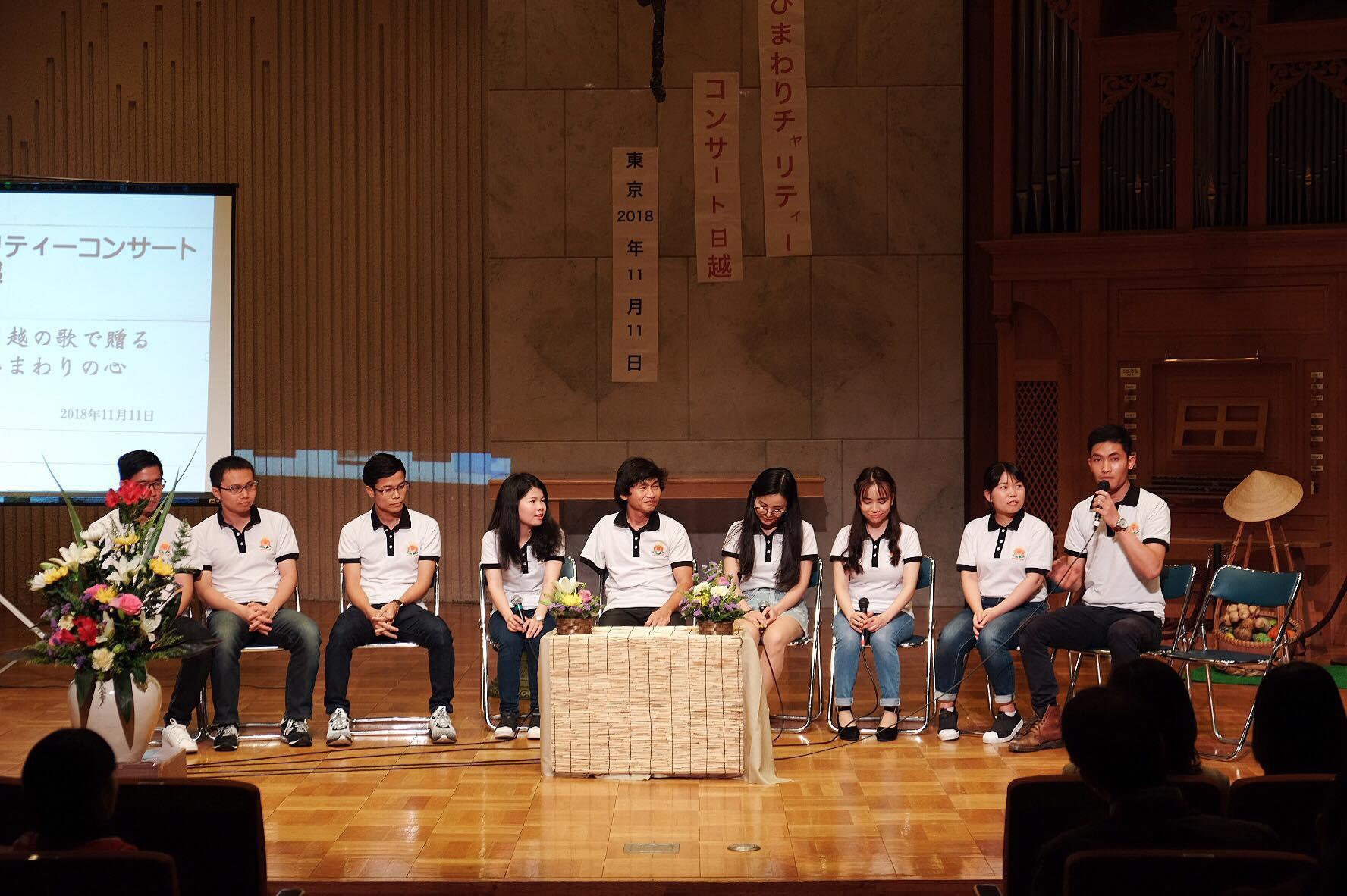 Chàng du học sinh Nhật mang di ảnh bố mẹ đi khắp thế gian: Ba má ơi, mình đi đâu tiếp? - Ảnh 6.