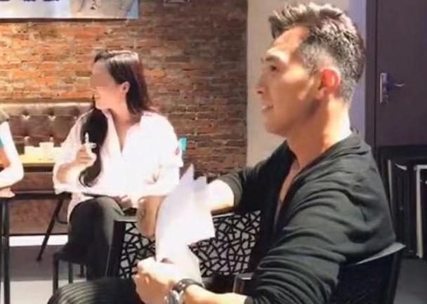 Mỹ nam Thâm Cung Nội Chiến khiến fan nữ mang thai nhưng phủi tay không chịu trách nhiệm? - Ảnh 7.