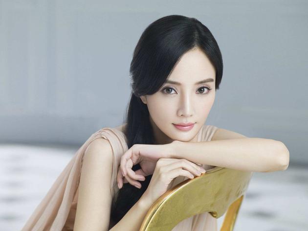 Lý Tiểu Lộ tiếp tục thắng kiện blogger đăng bài sỉ nhục danh dự giữa scandal ngoại tình với Tiết Chi Khiêm - Ảnh 1.