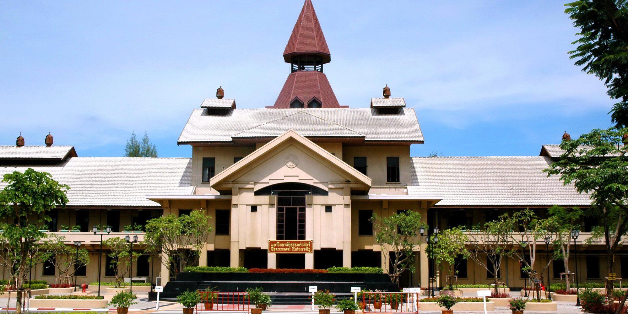 Profile khủng của tội đồ khiến Thái Lan trượt vé chung kết AFF CUP: Cử nhân ngành Y trường ĐH tốt bậc nhất xứ chùa vàng - Ảnh 2.