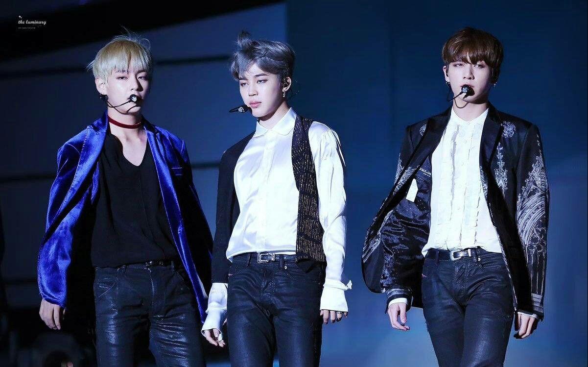 Nhìn những nam idol Kpop một thời mặt búng ra sữa lột xác ngoạn mục, cánh mày râu sẽ có thêm nhiều động lực - Ảnh 14.