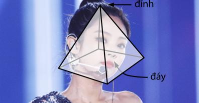 Giữa tâm bão chỉ trích, Jennie đột nhiên được Netizen Hàn Quốc khen đầu có hình đẹp - Ảnh 5.
