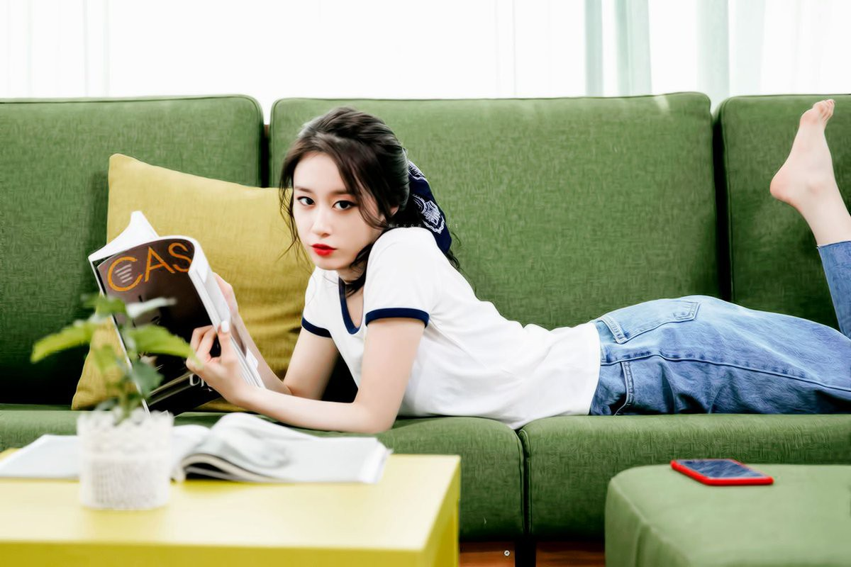 T-ara đã tan rã chưa? Hãy nghe câu trả lời từ chính Jiyeon! - Ảnh 2.