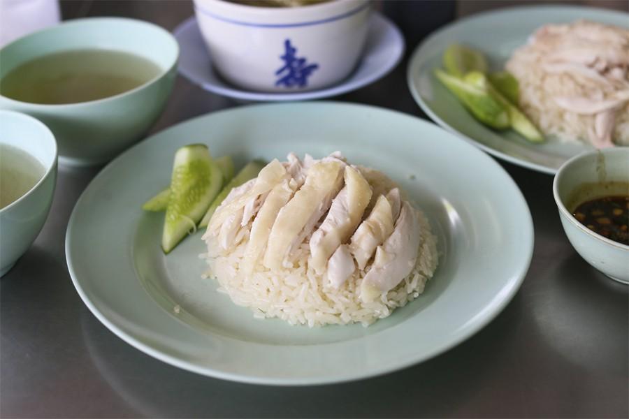 Đi Thái Lan nếu không rảnh thì đừng ghé 4 quán ăn này vì có khi phải ngồi đợi tới vài tiếng mới được ăn - Ảnh 10.