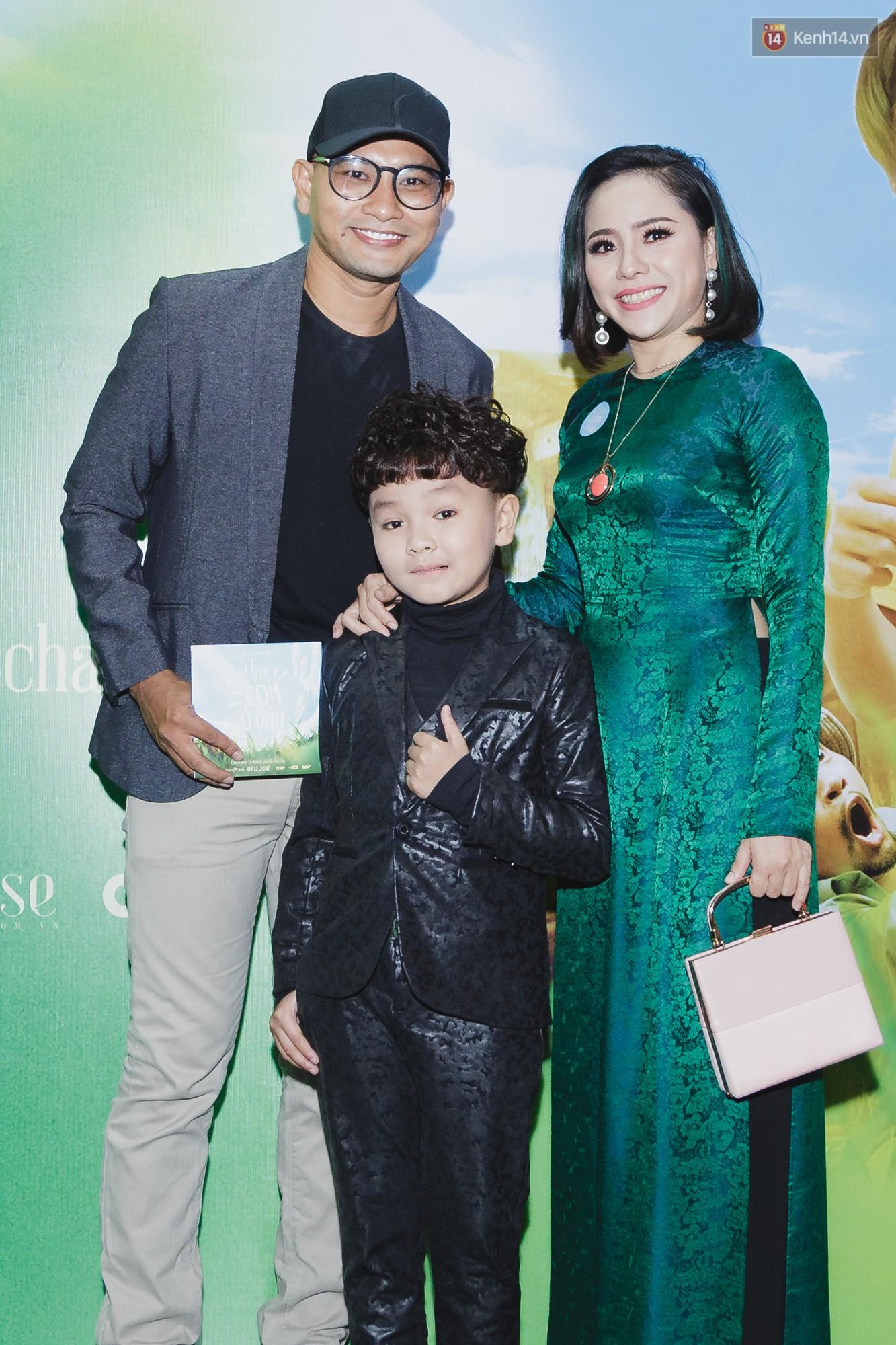 Kaity Nguyễn và Lâm Thanh Mỹ đọ sắc, người xinh như búp bê, người thanh lịch dịu dàng bên thảm đỏ ra mắt phim - Ảnh 12.