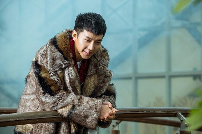 """Nhìn xem phim Hàn 2018 đã cho """"ra mắt chị em"""" bao nhiêu chàng bạn trai trong mơ! - Ảnh 7."""
