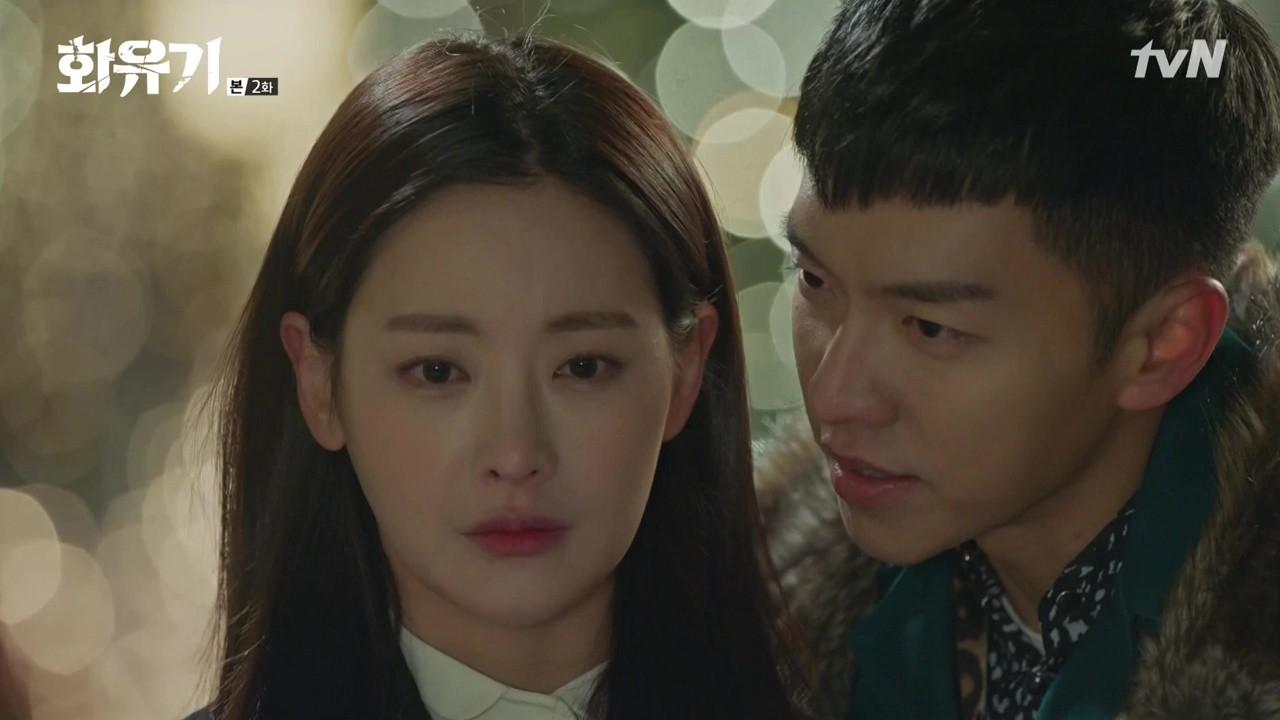 """Nhìn xem phim Hàn 2018 đã cho """"ra mắt chị em"""" bao nhiêu chàng bạn trai trong mơ! - Ảnh 8."""