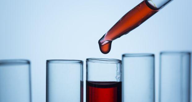 Bệnh ung thư: Phương pháp xét nghiệm mới sẽ là bước đột phá lịch sử - Ảnh 2.