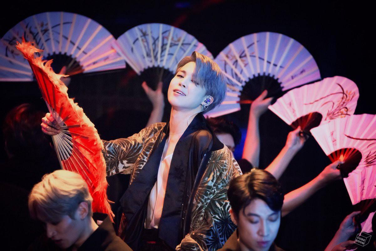 Nhìn những nam idol Kpop một thời mặt búng ra sữa lột xác ngoạn mục, cánh mày râu sẽ có thêm nhiều động lực - Ảnh 12.