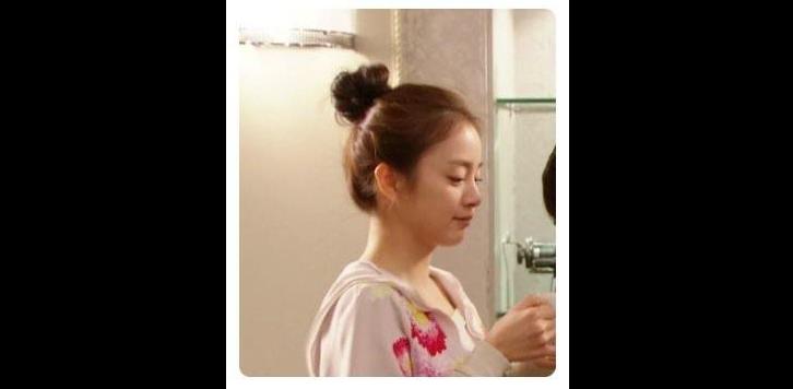 Giữa tâm bão chỉ trích, Jennie đột nhiên được Netizen Hàn Quốc khen đầu có hình đẹp - Ảnh 2.