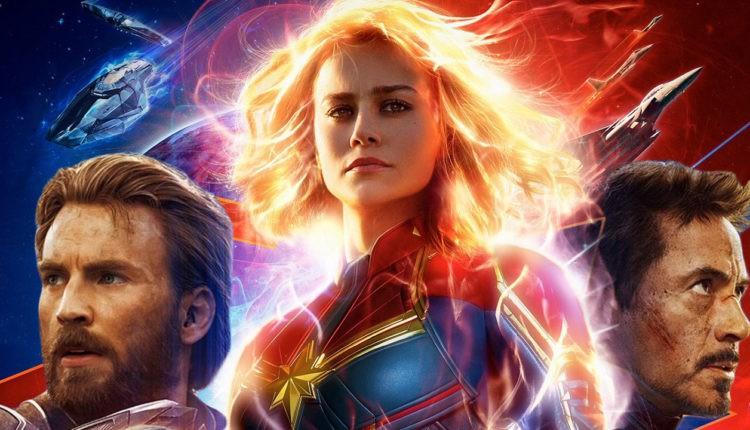 Liệu trailer Avengers 4 sẽ trả lời cho fan 3 câu hỏi nhức nhối đến vô cực này chứ? - Ảnh 4.