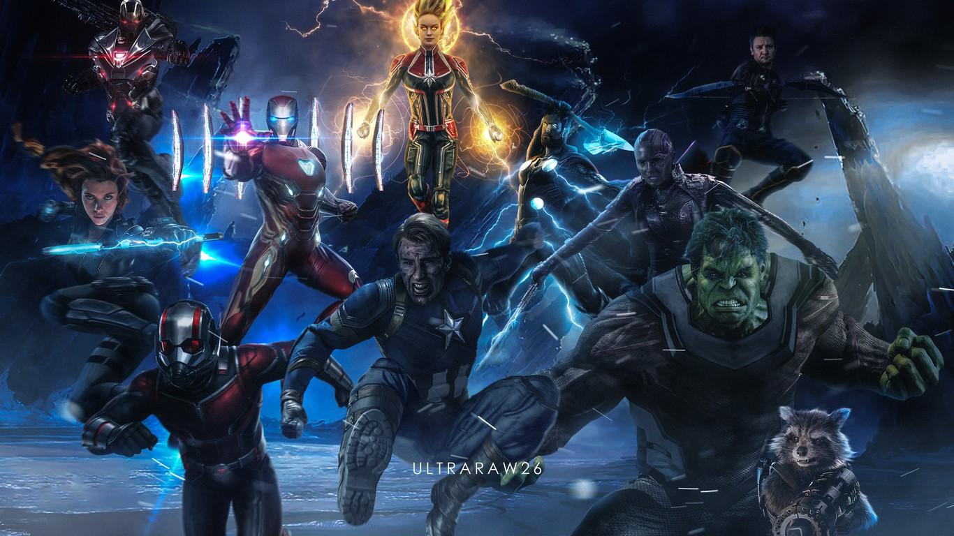 Liệu trailer Avengers 4 sẽ trả lời cho fan 3 câu hỏi nhức nhối đến vô cực này chứ? - Ảnh 3.