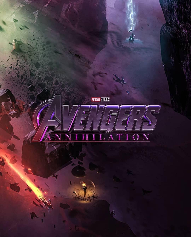 Liệu trailer Avengers 4 sẽ trả lời cho fan 3 câu hỏi nhức nhối đến vô cực này chứ? - Ảnh 2.