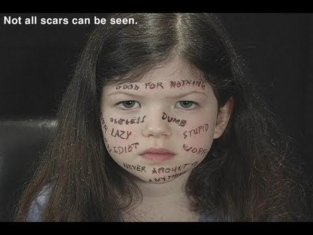 Những hình phạt bị nhiều người lên án tại các trường học trên khắp thế giới - Ảnh 5.