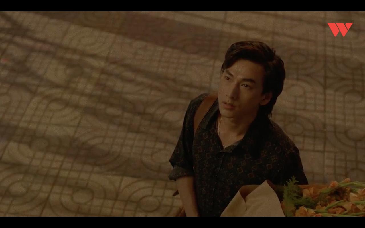 Đạo diễn Song Lang: Leon Quang Lê, người con xa xứ trót mang nợ với cải lương - Ảnh 6.