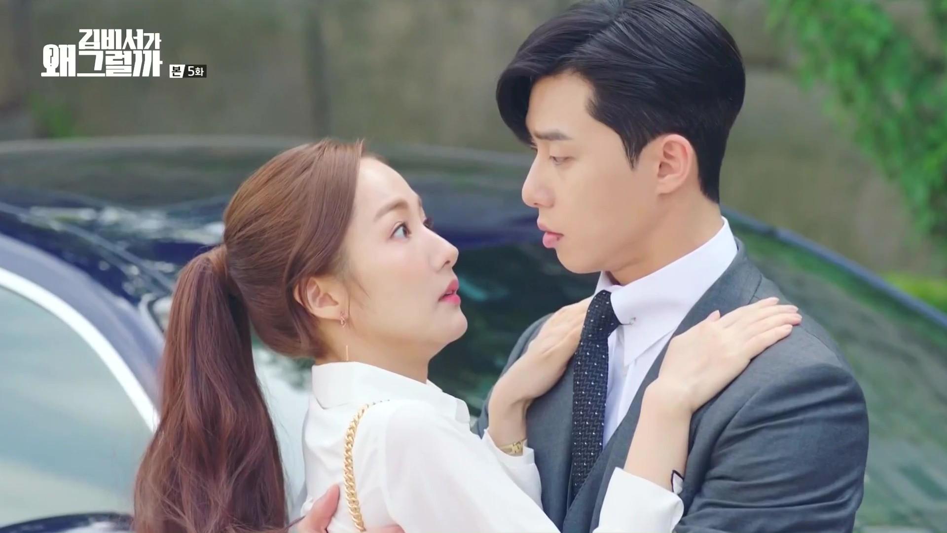 """Nhìn xem phim Hàn 2018 đã cho """"ra mắt chị em"""" bao nhiêu chàng bạn trai trong mơ! - Ảnh 11."""