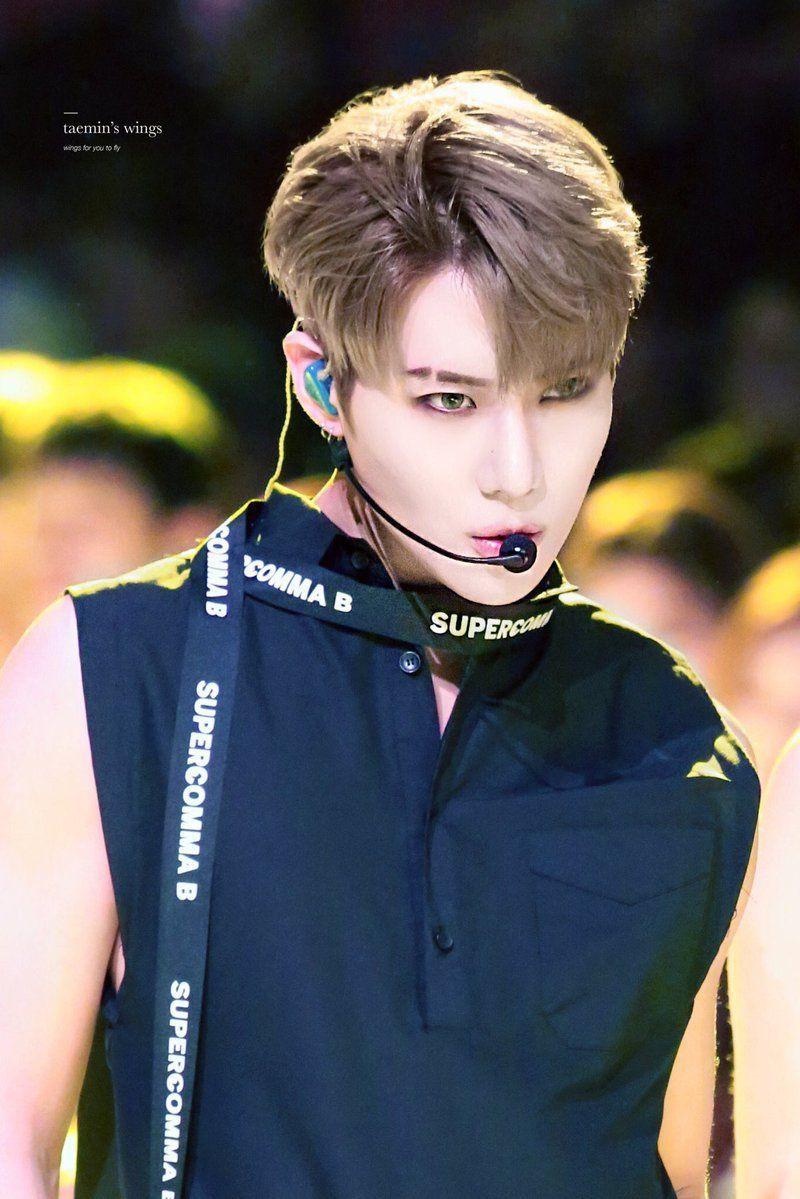 Nhìn những nam idol Kpop một thời mặt búng ra sữa lột xác ngoạn mục, cánh mày râu sẽ có thêm nhiều động lực - Ảnh 26.