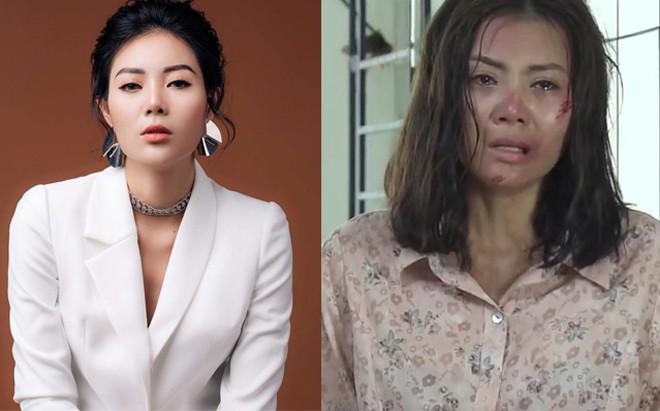 Phim truyền hình Việt Nam phong phú hơn, lột xác và lên ngôi trong năm 2018 - Ảnh 10.