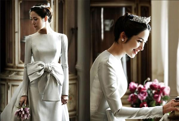 Xôn xao chị ruột tài tử Lee Byung Hun: Hoa hậu Hàn đẹp như Tây, chồng cũ bị nghi chuốc thuốc mê, cưỡng hiếp gái trẻ - Ảnh 2.