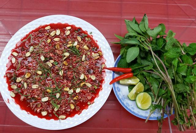 Thuỵ Điển thành lập bảo tàng: Những loại thức ăn kinh dị nhất thế giới, có tới 5 món quen ở Việt Nam được trưng bày - Ảnh 15.
