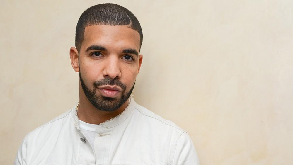 BXH âm nhạc năm 2018 của Billboard: Drake và Taylor Swift giữ ngôi vương, BTS là đại diện Kpop duy nhất - Ảnh 1.