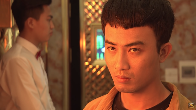 Phim truyền hình Việt Nam phong phú hơn, lột xác và lên ngôi trong năm 2018 - Ảnh 11.