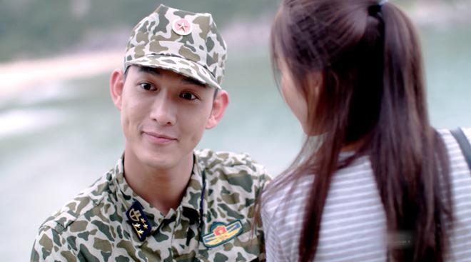 Phim truyền hình Việt Nam phong phú hơn, lột xác và lên ngôi trong năm 2018 - Ảnh 4.