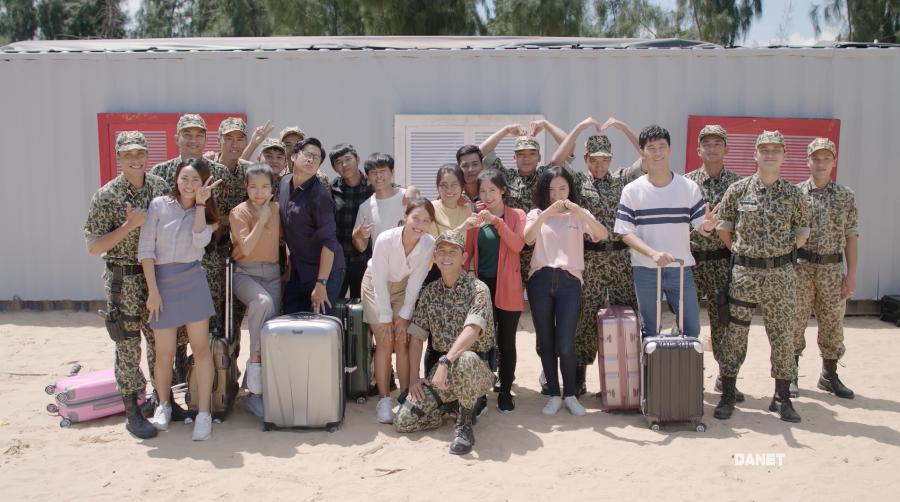 Phim truyền hình Việt Nam phong phú hơn, lột xác và lên ngôi trong năm 2018 - Ảnh 3.