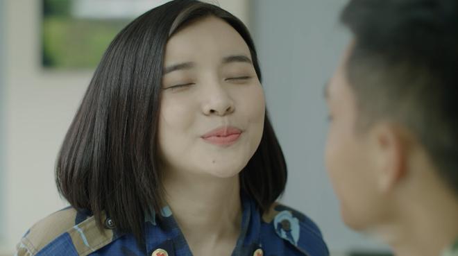 Phim truyền hình Việt Nam phong phú hơn, lột xác và lên ngôi trong năm 2018 - Ảnh 7.