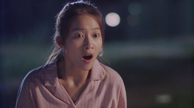 Phim truyền hình Việt Nam phong phú hơn, lột xác và lên ngôi trong năm 2018 - Ảnh 5.