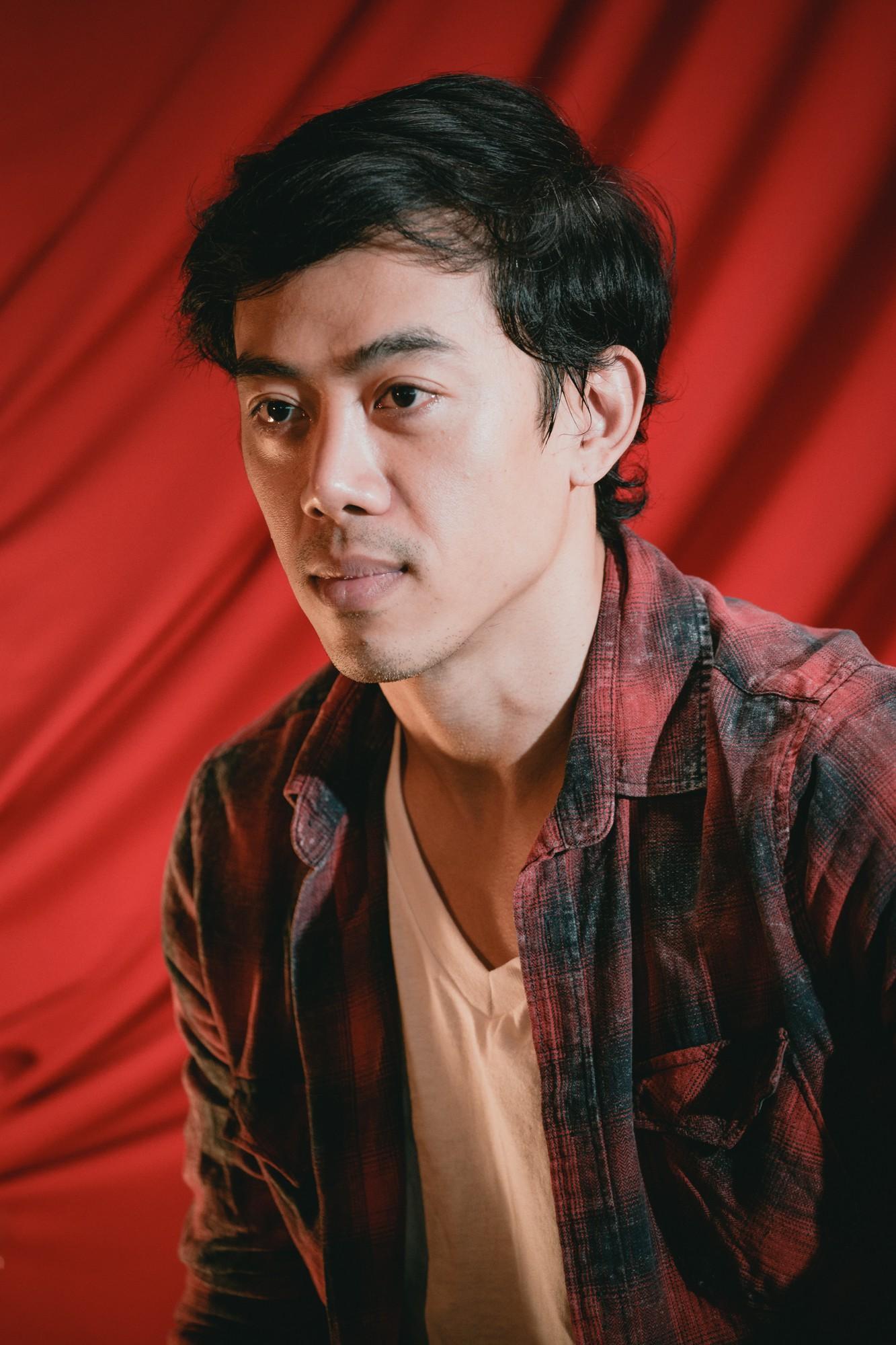 Đạo diễn Song Lang: Leon Quang Lê, người con xa xứ trót mang nợ với cải lương - Ảnh 9.