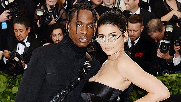 Phản ứng của Kylie Jenner khi trở thành nạn nhân của trò chơi khăm vô duyên gây thị phi khắp mạng Internet - Ảnh 2.