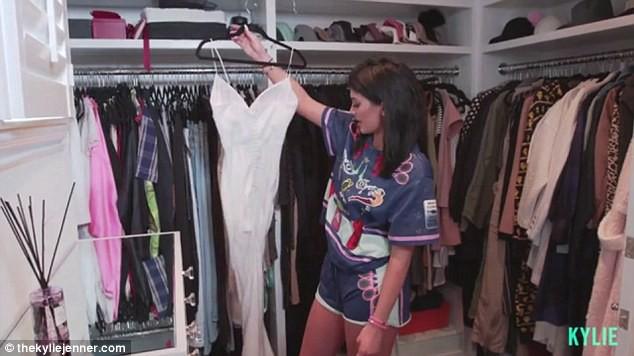 21 tuổi đã kiếm hàng ngàn tỷ đồng một năm, Kylie Jenner có cuộc sống sang chảnh và tài sản đáng ghen tị đến mức nào? - Ảnh 10.