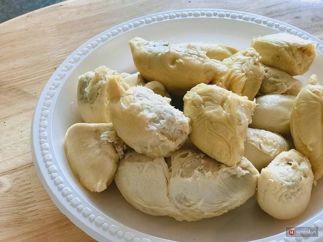 Thuỵ Điển thành lập bảo tàng: Những loại thức ăn kinh dị nhất thế giới, có tới 5 món quen ở Việt Nam được trưng bày - Ảnh 6.